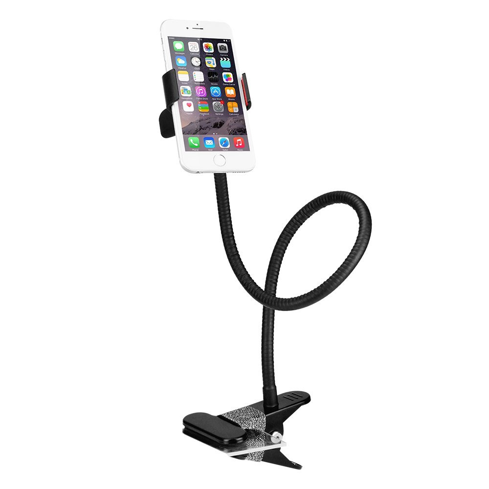 Bestek Gooseneck Phone Holder