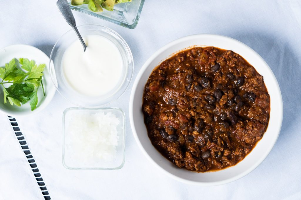 Beef-Chili-Recipe-hires-1
