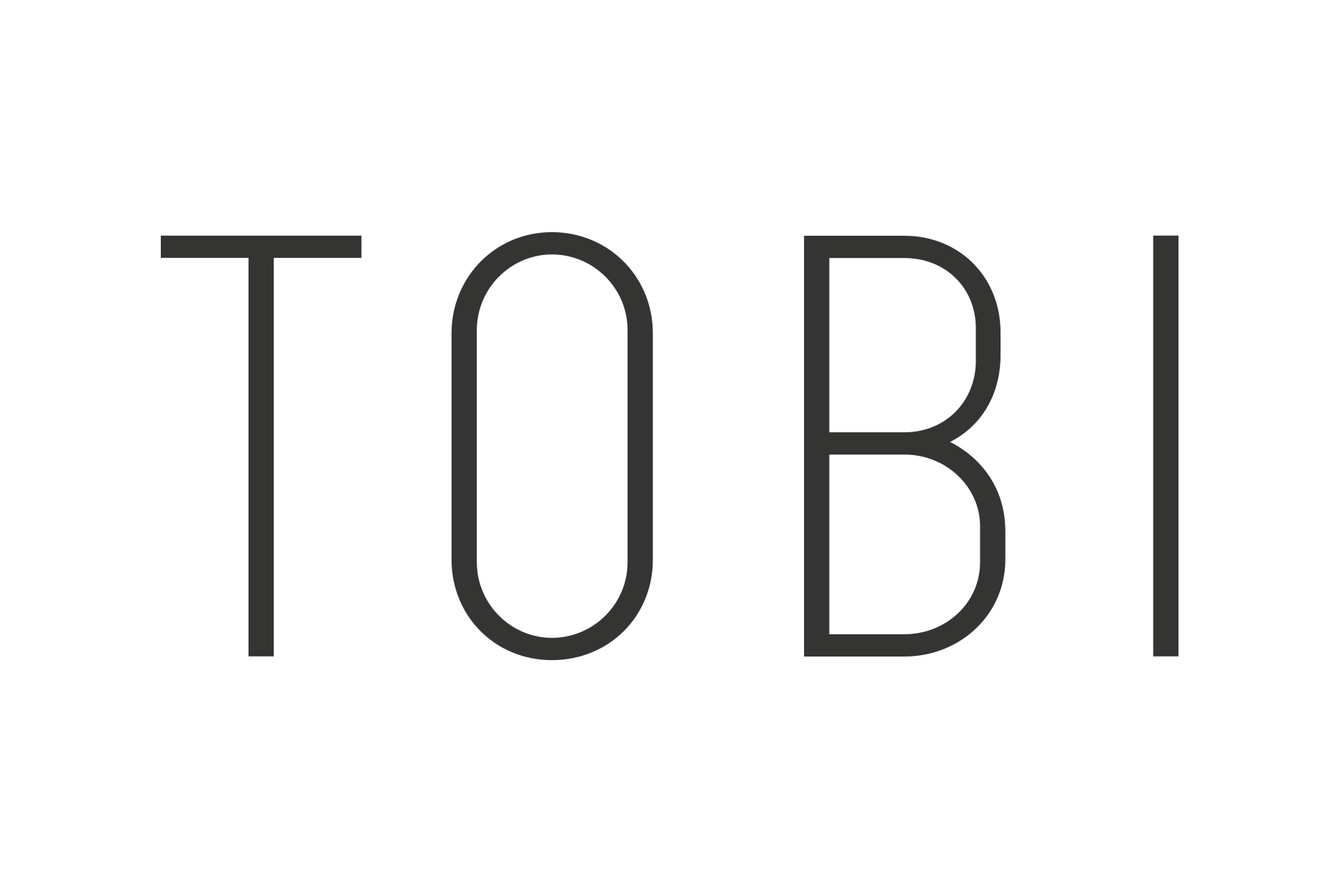 Tobi Blog | Women's Guide to Fashion, Beauty, Lifestyle & more