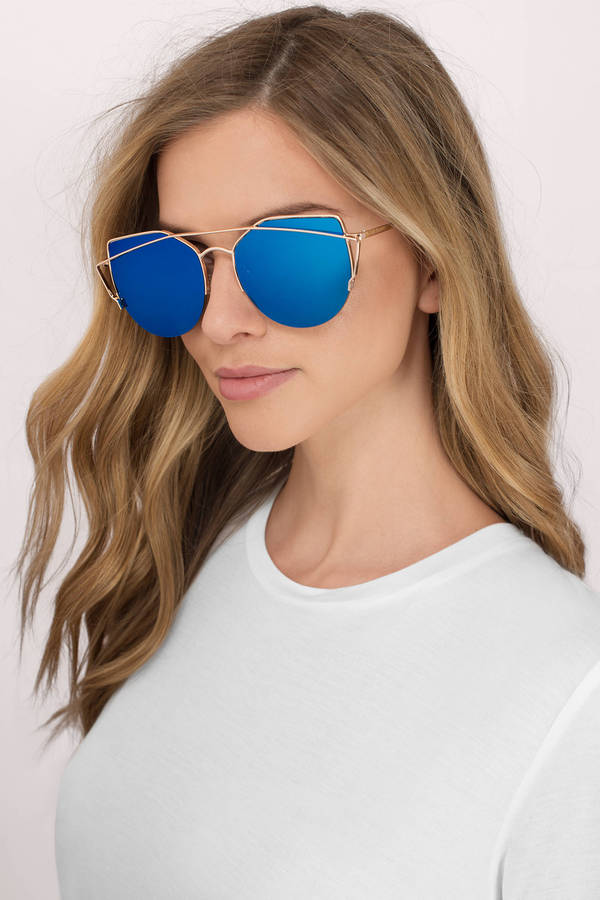blue-watch-it-mirrored-sunglasses