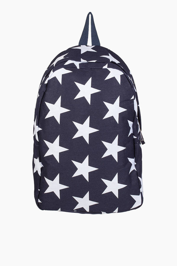 navy-under-the-sky-backpack