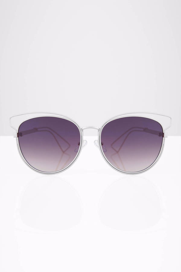 silver-lavender-abbey-metal-wire-sunglasses