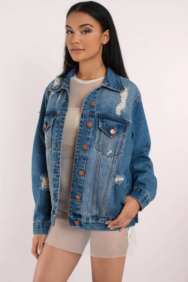tobi-medium-wash-imperial-distressed-oversized-denim-jacket