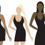 How to Choose The Right Dress for Your Body Type