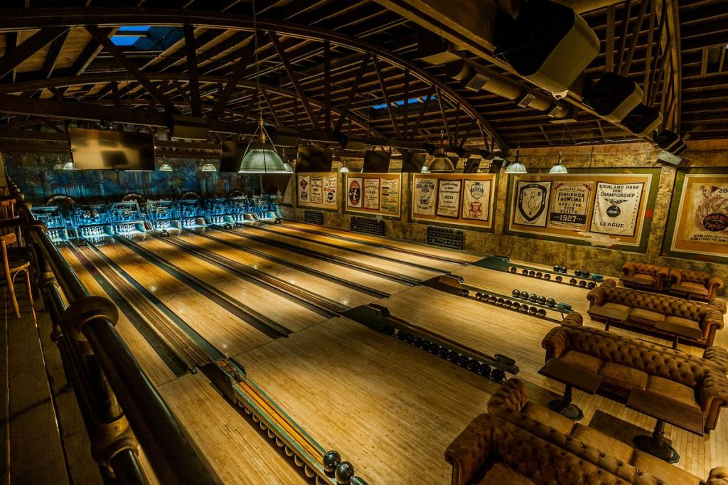 2016-04-21-HighlandParkBowl-008.0