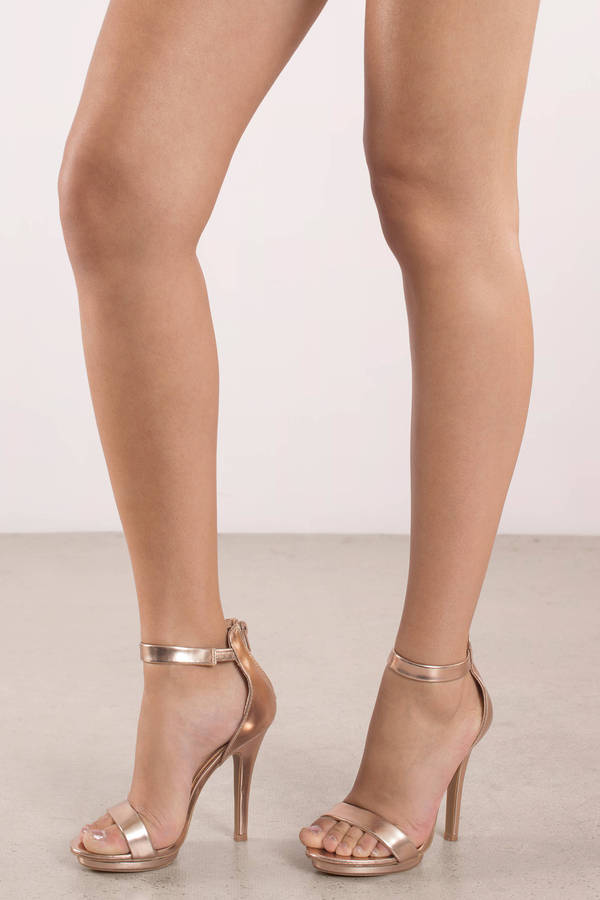 gold-dazzle-open-toe-heels