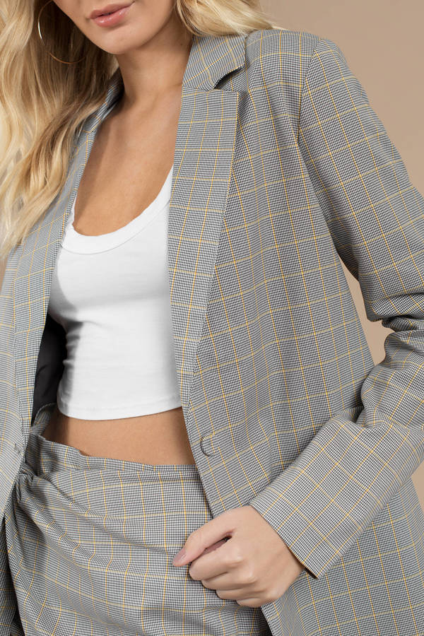 grey-multi-picnic-check-blazer (1)