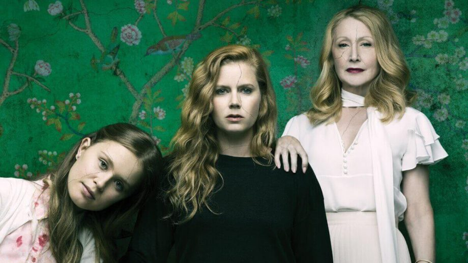 hbo-sharp-objects-netflix-streaming-920×518
