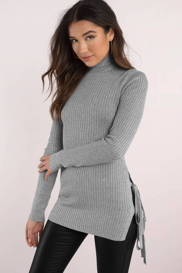 heather-grey-becca-turtleneck-ribbed-knit-sweater