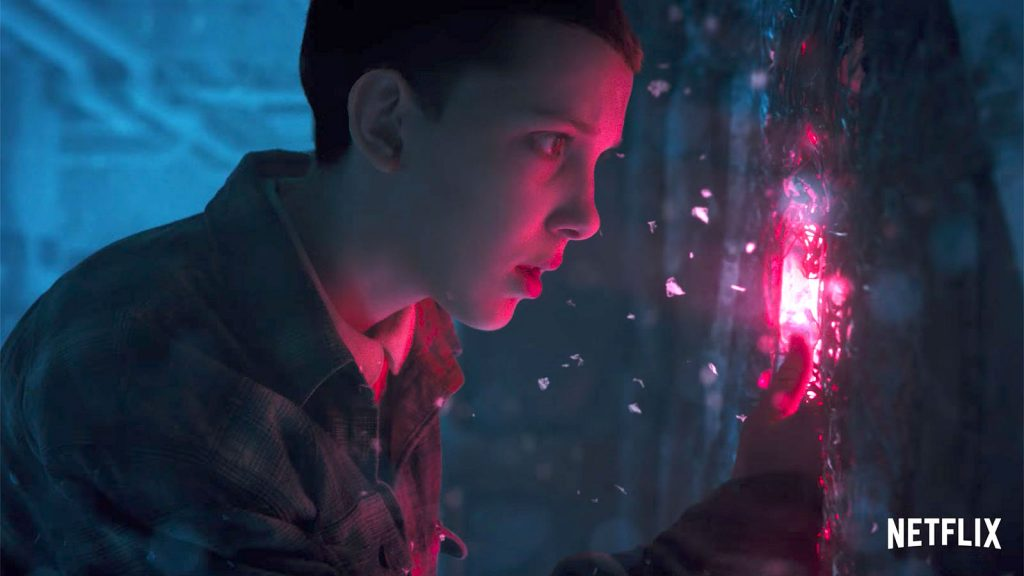 stranger-things-season-2-sdcc-trailer-ed