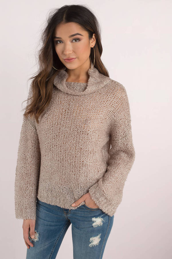 taupe-september-song-knit-sweater