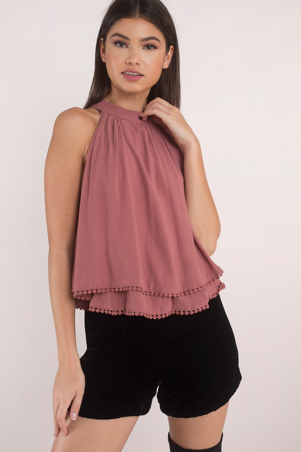 terracotta-all-dolled-up-sleeveless-top
