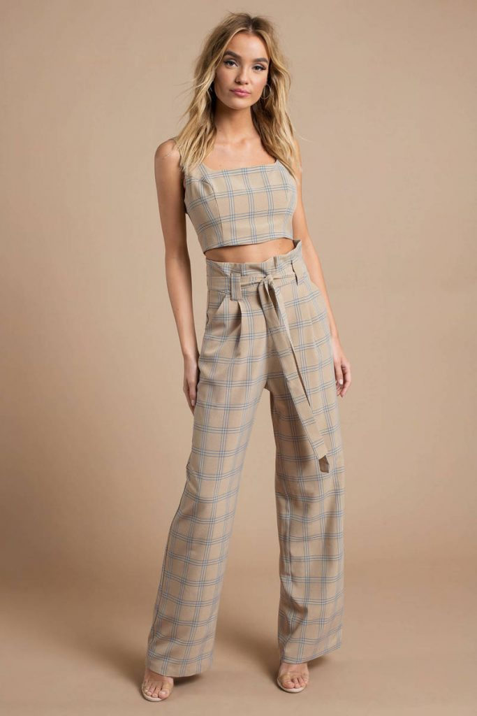beige-multi-atta-girl-plaid-crop-top