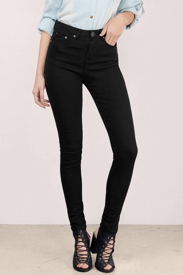 tobi-black-rodeo-high-rise-skinny-jeans