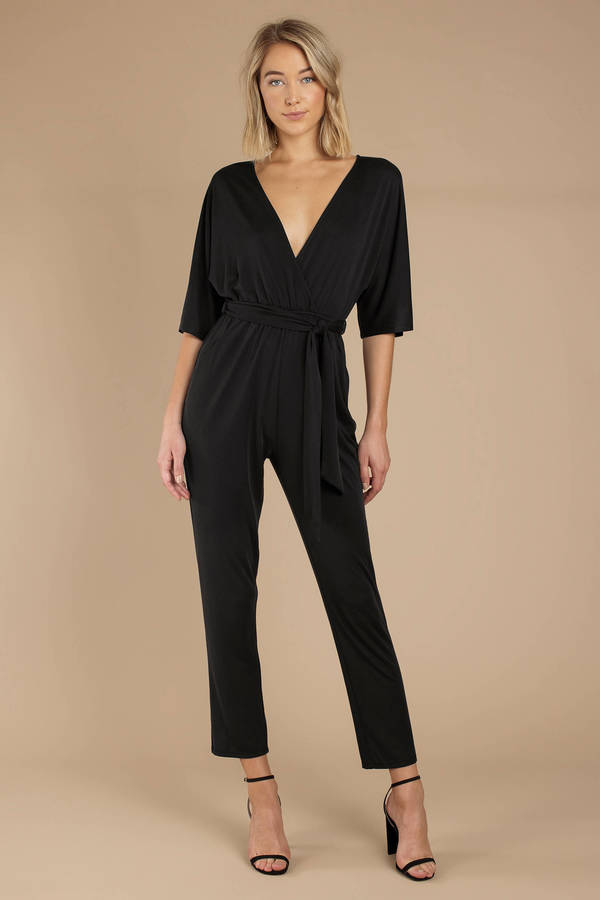 black-walk-that-talk-jumpsuit