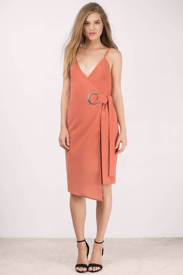 burnt-sienna-on-the-line-dress