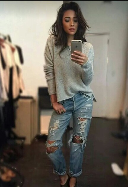 casual-jeans-pll-pretty-little-liars-Favim.com-2682941