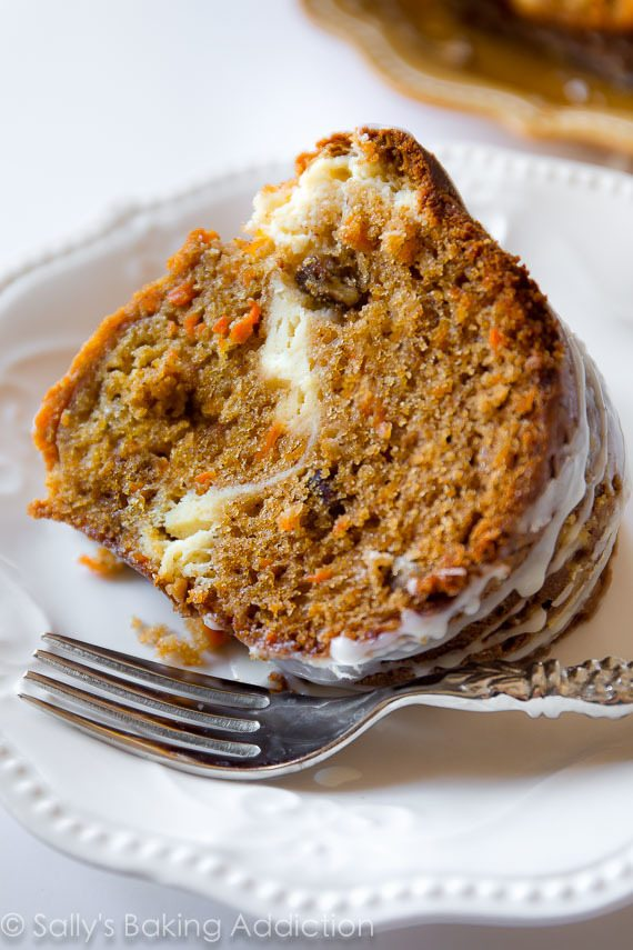 cheesecake-carrot-cake-7