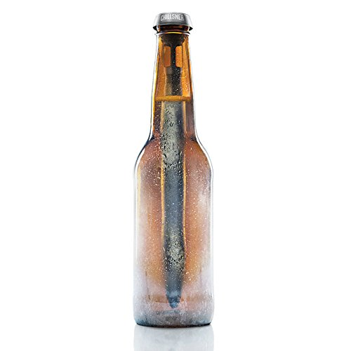 corkcicle beer chiller