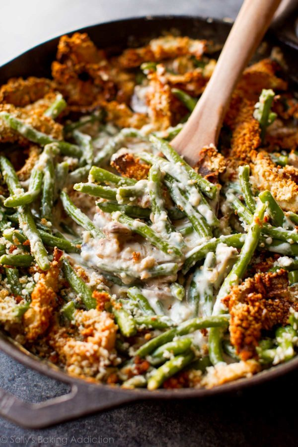 creamy-green-bean-casserole-from-scratch-2-600×900