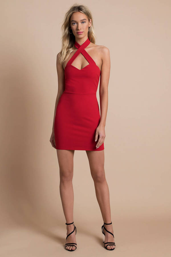 red-so-much-sass-bodycon-dress