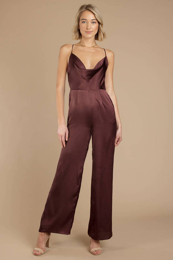 wine-fall-back-satin-jumpsuit