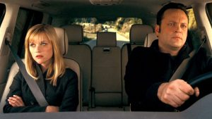 best holiday movies four christmases vince vaughn reese witherspoon