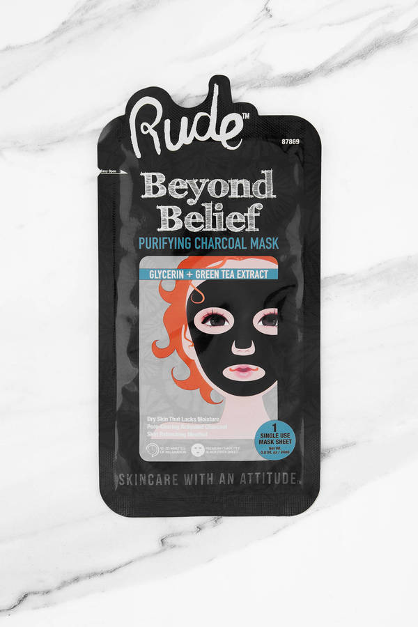 black-beyond-belief-charcoal-face-mask
