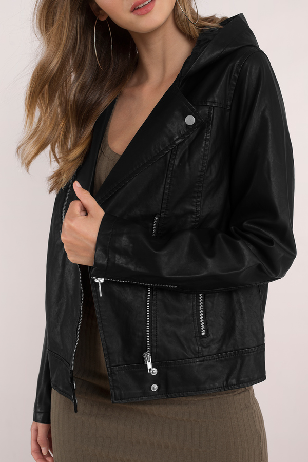tobi-black-kayliegh-hooded-moto-jacket