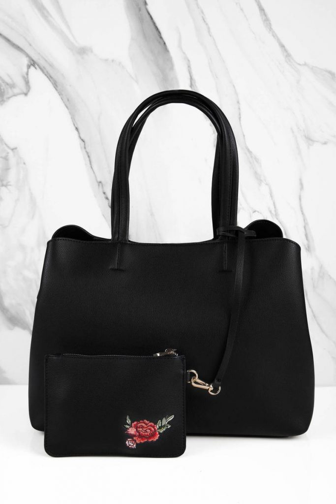 tobi-black-yuni-large-leather-embroidery-tote