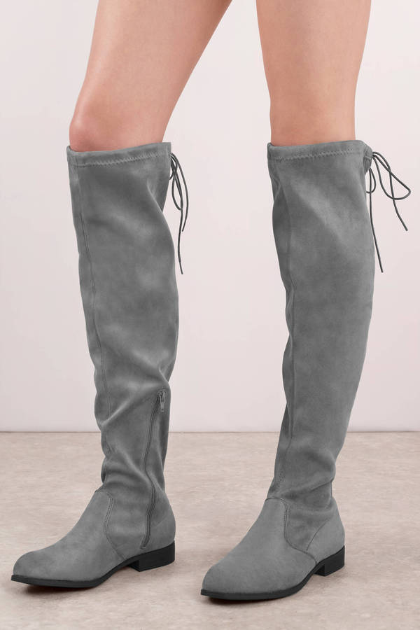 tobi-grey-maxine-faux-suede-knee-high-boots