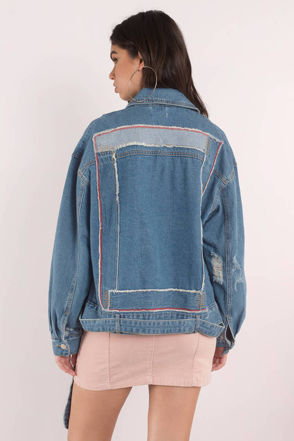 medium-wash-demi-denim-moto-jacket