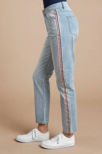 tobi.com - offshore high rise jean