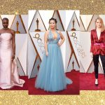 The Most Talked About Prom Dress Trends Inspired by the Red Carpet