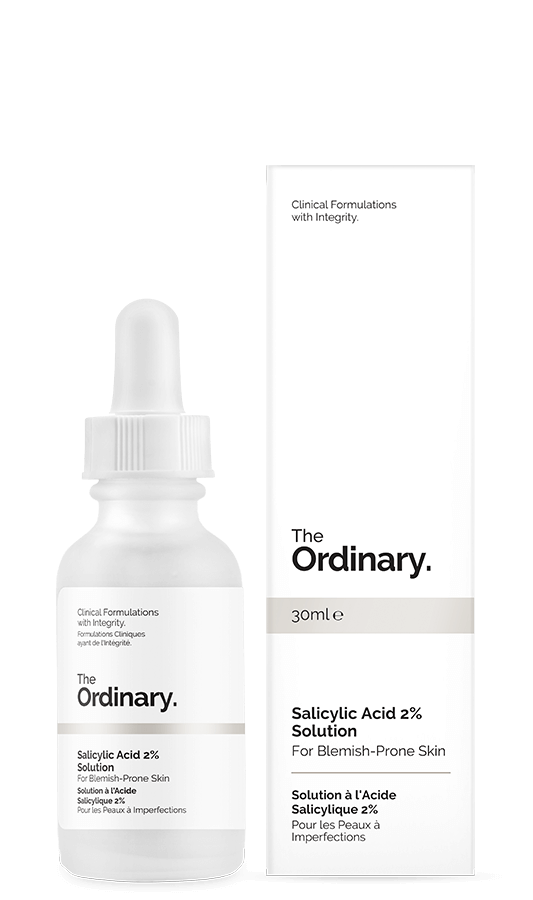 rdn-salicylic-acid-2pct-solution-30ml