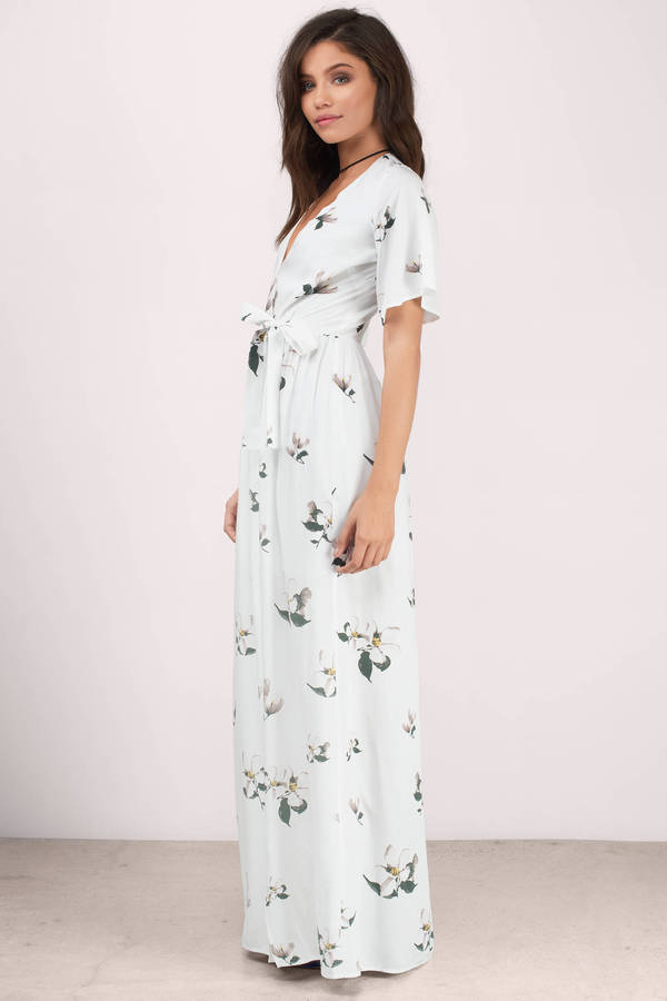 white-multi-emma-floral-maxi-dress