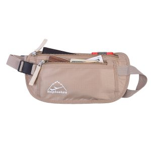 hopsooken money belt