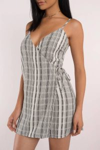cute sundresses for women for sunny days ahead
