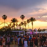 Coachella Survival Guide: Purchasing Tickets, Where to Stay, and Travel