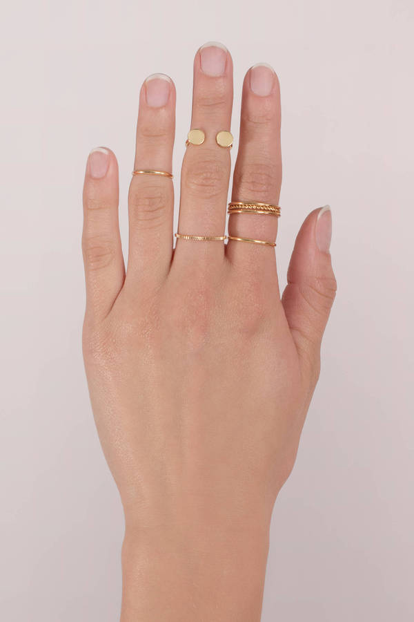 gold-into-your-heart-ring-set