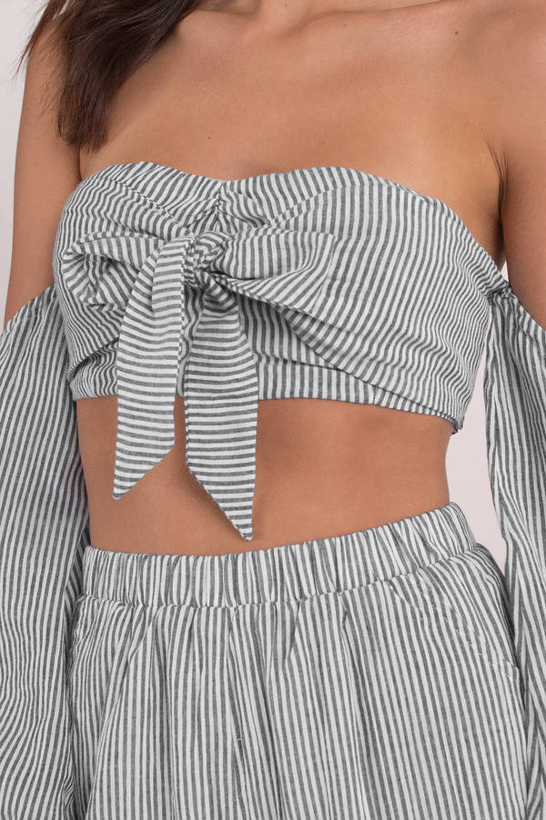 tobi-grey-cora-off-shoulder-crop-top