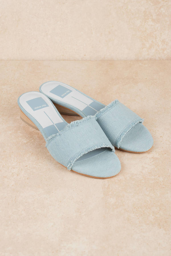 tobi-light-wash-adalea-denim-slip-on-sandals