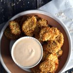 Super Bowl Appetizers: Finger Foods So Finger Lickin' Good