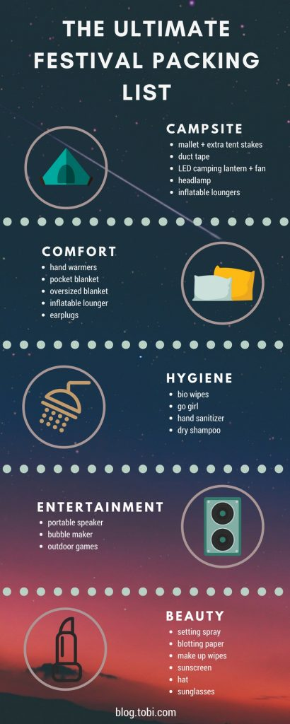 ultimate festival packing list (1) (1)