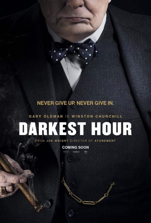 darkest_hour_ver4