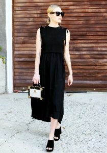 Shop Kate Bosworth fashion inspo at tobi.com!