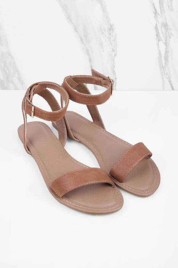 whiskey-tanya-ankle-strap-sandals