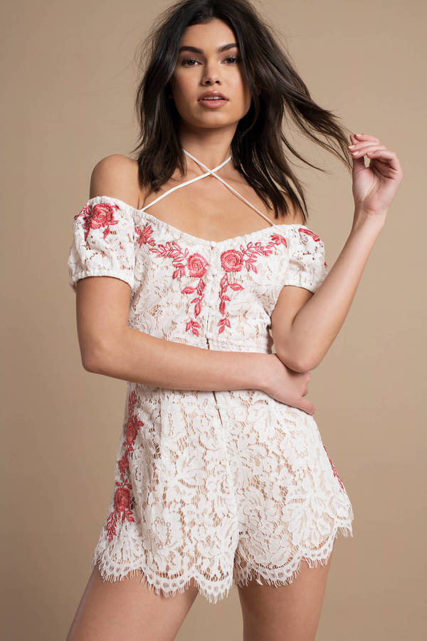 white-bella-embroidered-lace-romper