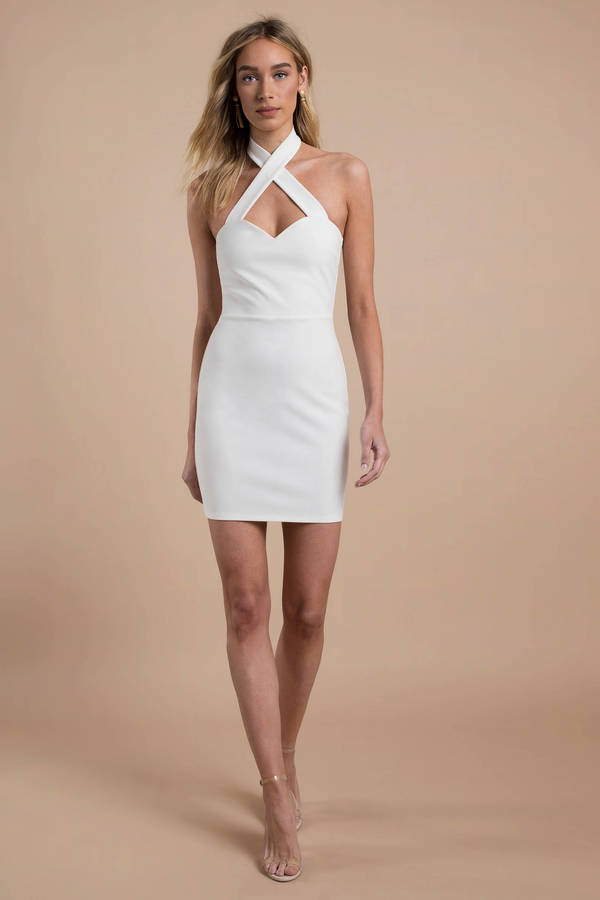 white-so-much-sass-bodycon-dress