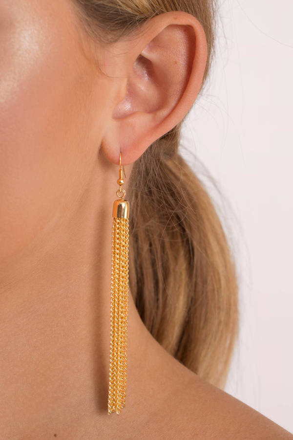tobi-gold-wild-thoughts-tassel-earrings